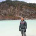 Motorcycle ao nang krabi