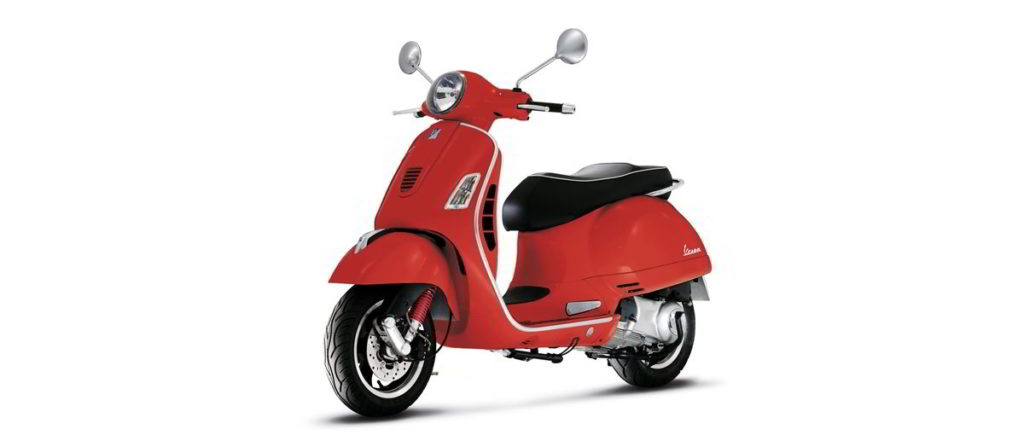 Hire motorbike Krabi
